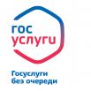 Информация о ЕПГУ 1на1.png